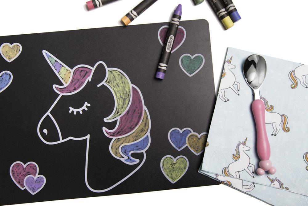 unicorn with napkin.jpg