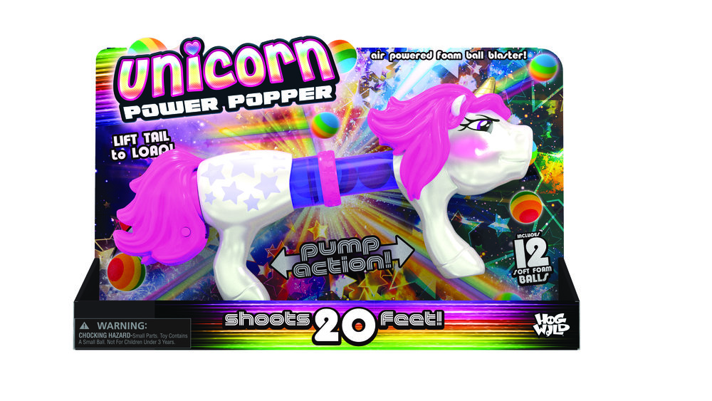 Unicorn PP 2018.11.jpg