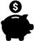Piggy Bank-50px.jpg