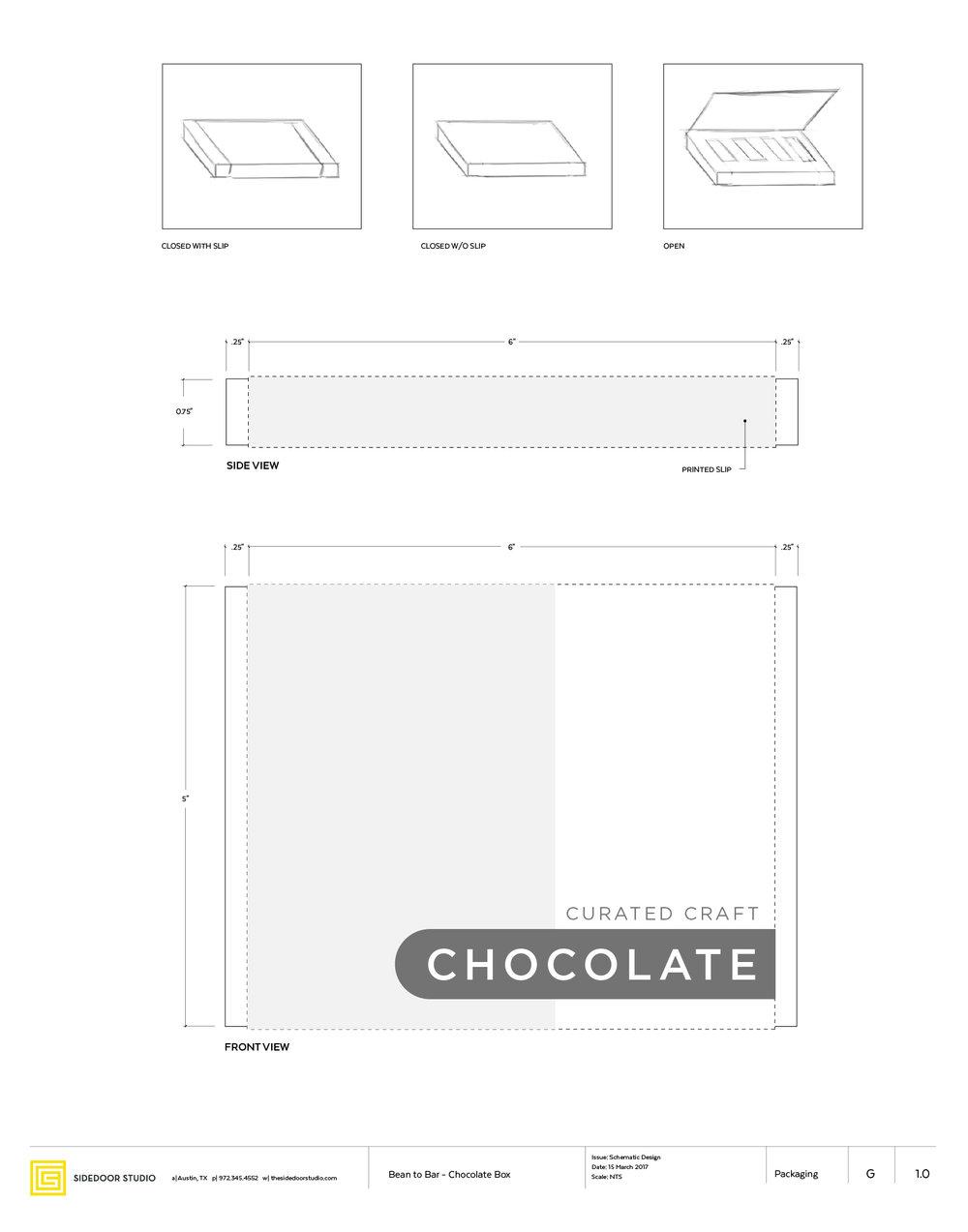 Artboard 4 copy 2@2x.jpg