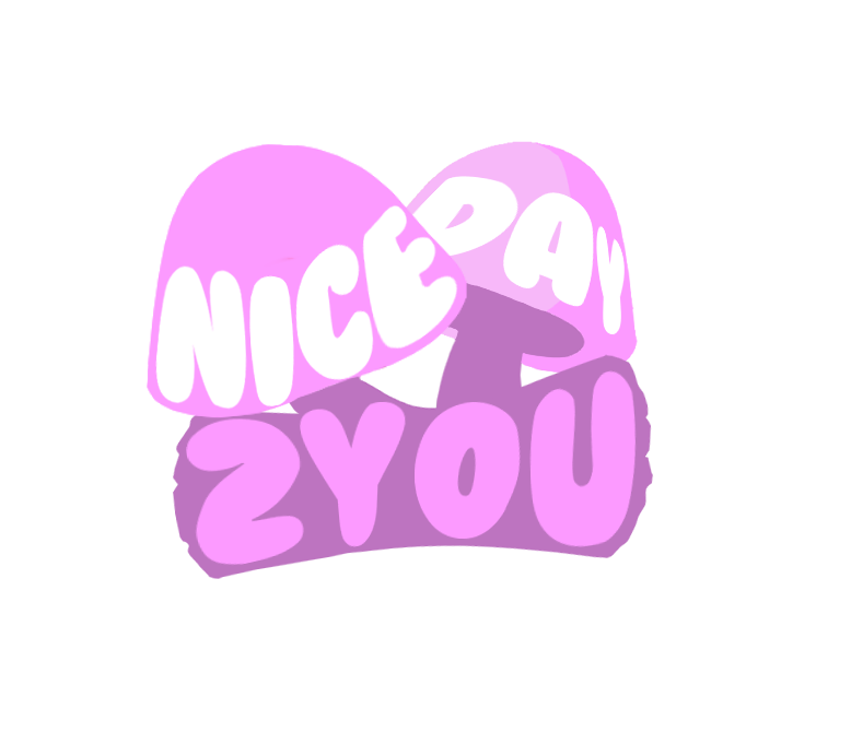 NiceDay2You.png