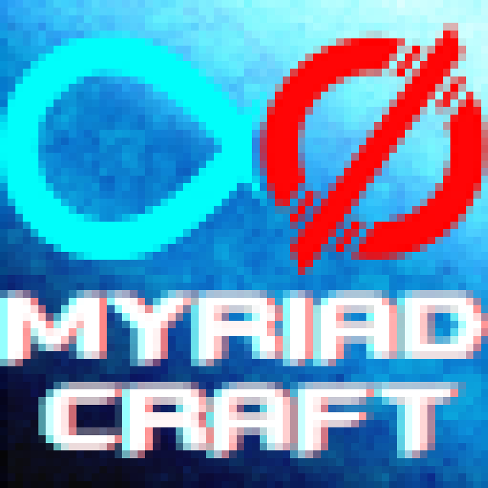 myriadcraft.mcpro.co