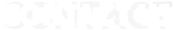KIM@CHEERSLIQUORMART.COM OrCOOPER@SWORDFISHMEDIA1.COM