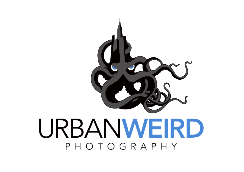 UrbanWeird Photography