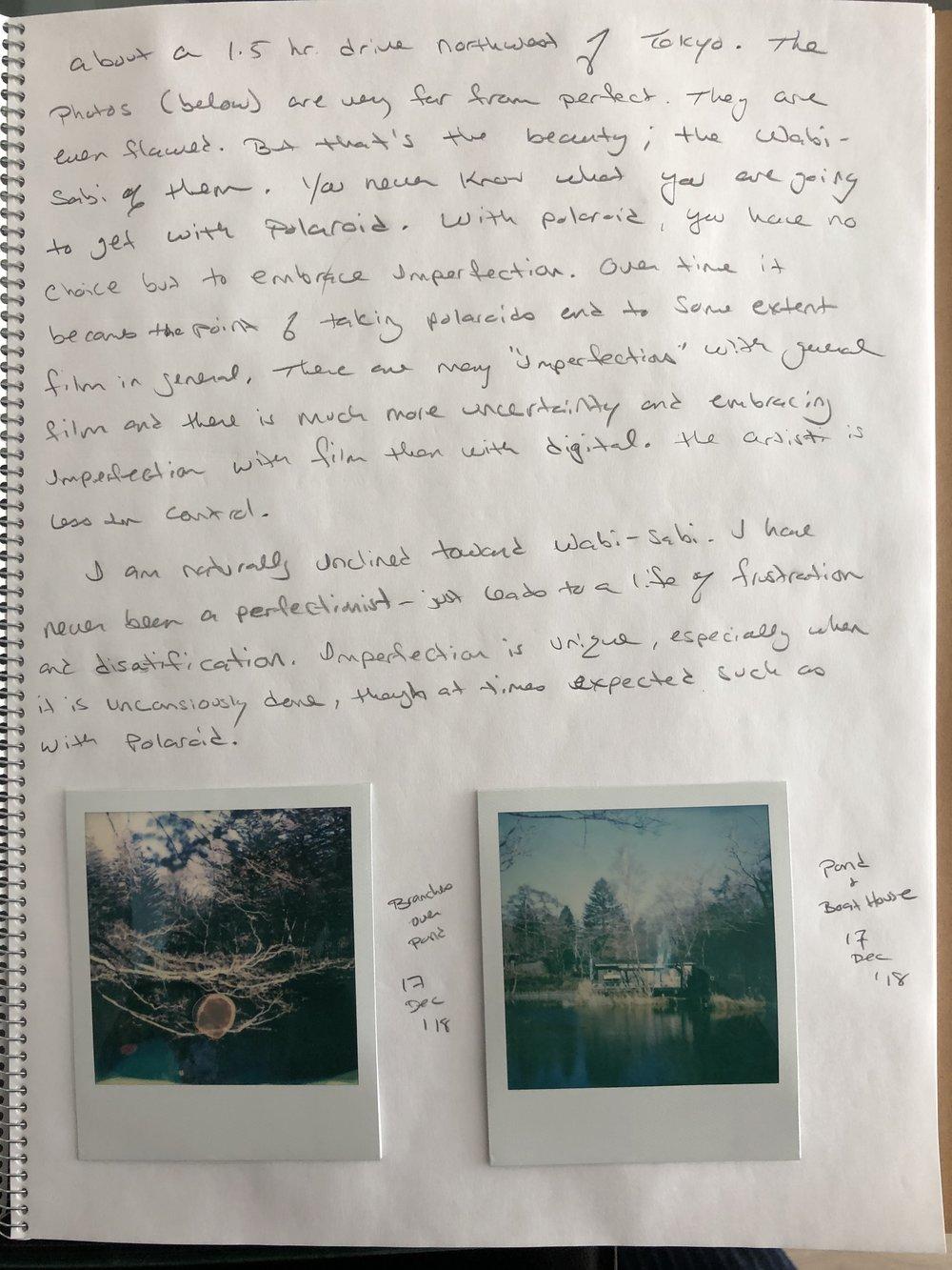 PhotoSketchBookpg34