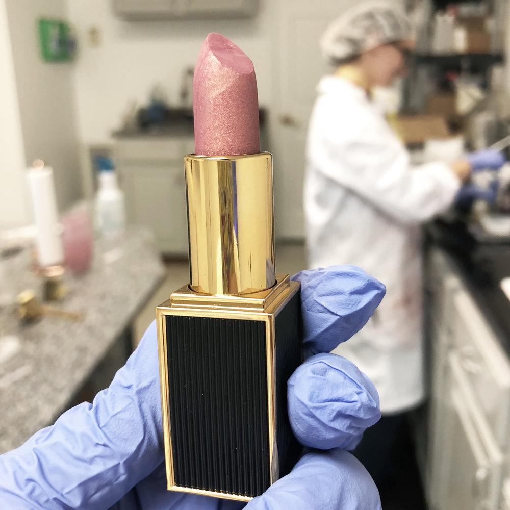 GR Lipstick 1x1.jpg