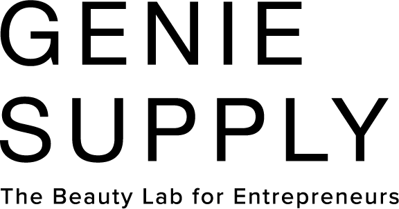 Genie Supply