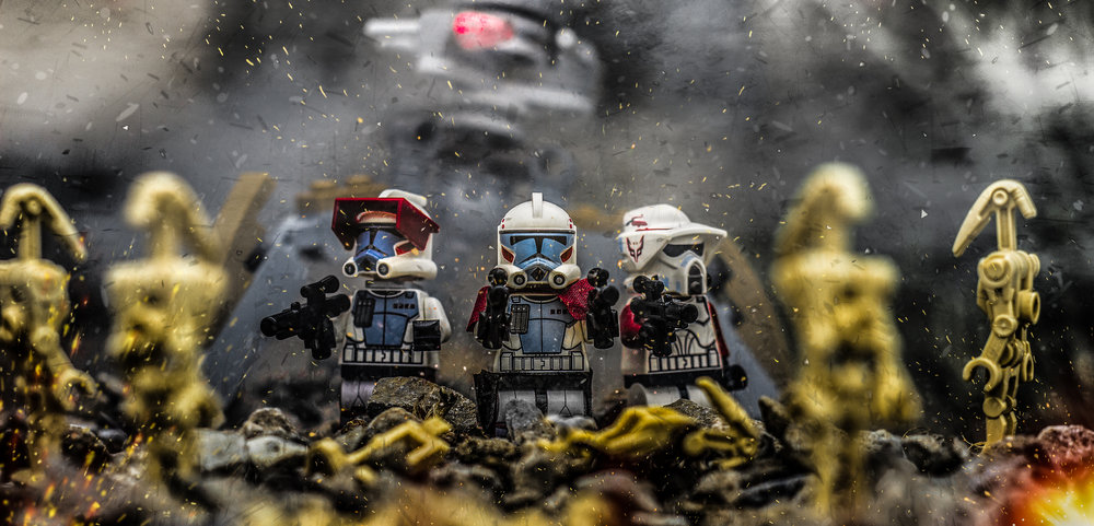 Arc_Troopers_EXPLOSIONS_FINAL.jpg