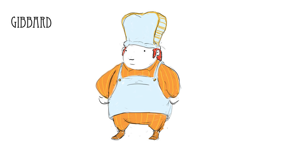 chef-gibbard.jpg