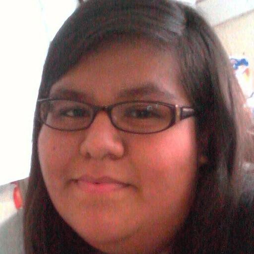 MARSHA RAMIREZ