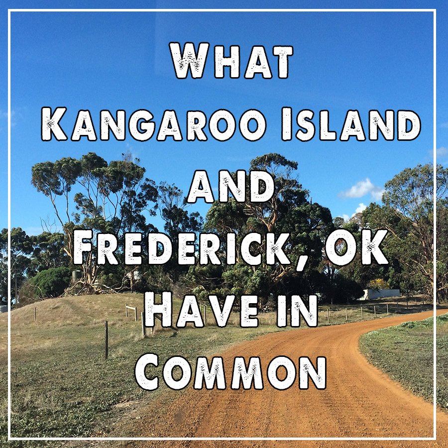frederickoklahoma_kangarooisland