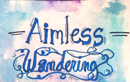 aimlessWandering.jpg