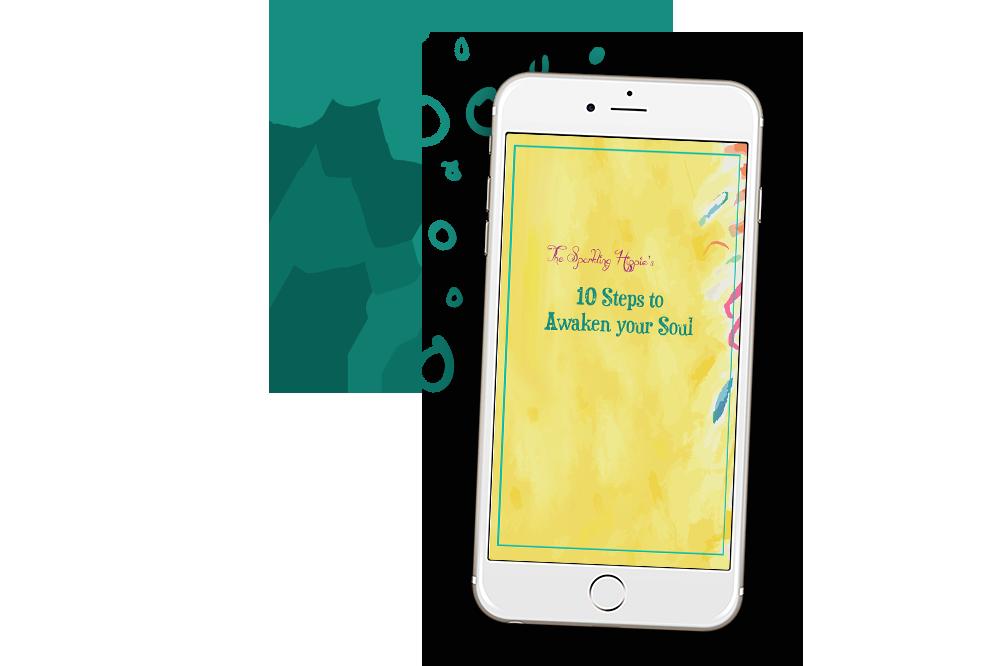dreamcatcher-1-iPhone-bubbles.png