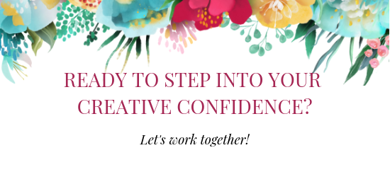 Creative Confidence Coaching.png