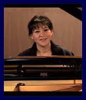 www.pianobleu.com/jude.htm