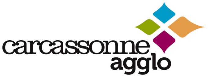 20130129162138!Carcassonne_Agglo_logo_2011.png