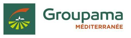 logo_groupama_2017-1486976656-1503990744.jpg