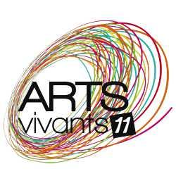 Logo_Arts_Vivants_11-2-35c70.jpg