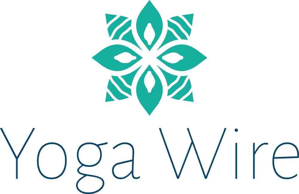 Yoga Wire Blog — Yoga Wire