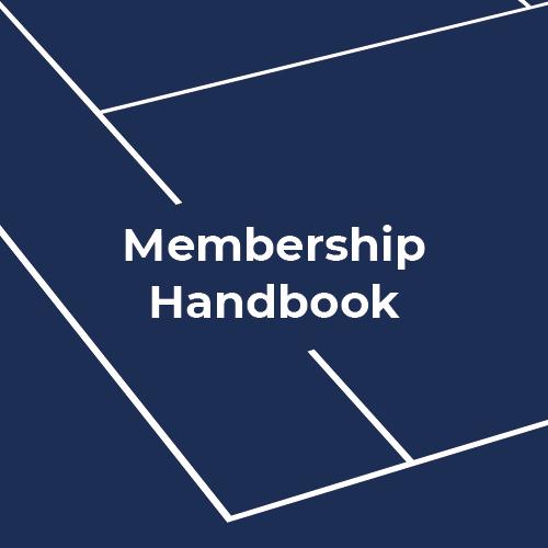 Members Area2.jpg