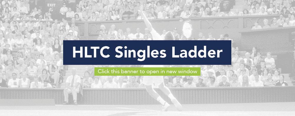 SinglesLadder.jpg