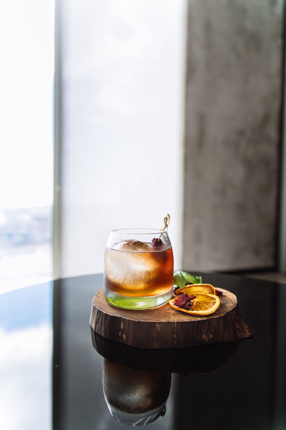 darren-wong-photography-macallan-cocktail