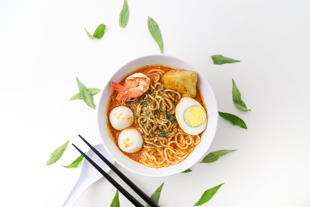 darren-wong-photography-nissin-straits-kitchen-laksa