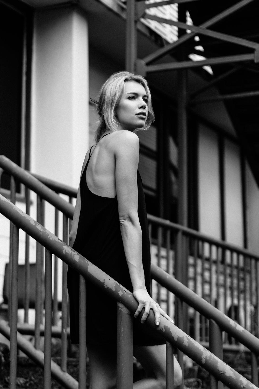 darren wong photography portrait eve m upfront models singapore
