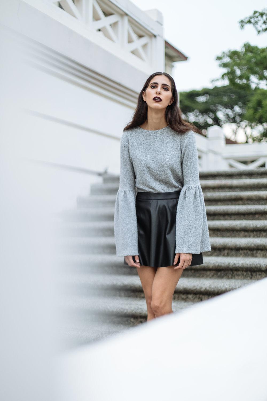 darren wong photography portrait nicole r upfront models singapore