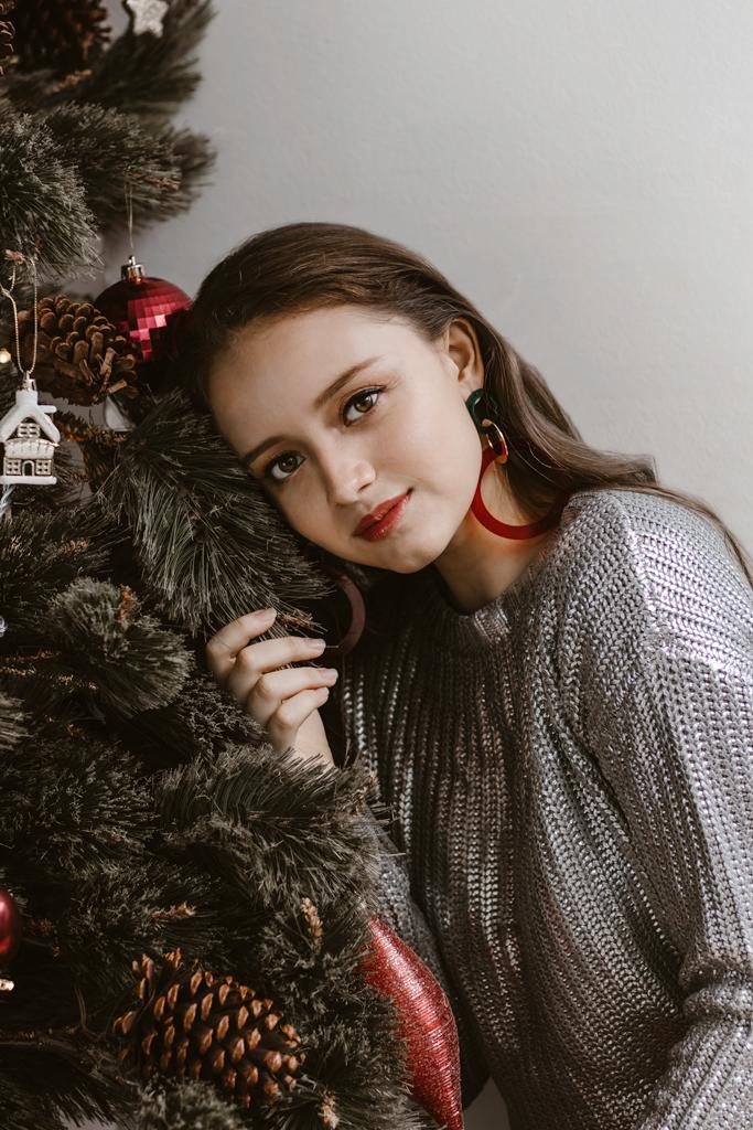darren wong photography canon snapshot christmas ootd natasha s upfront models