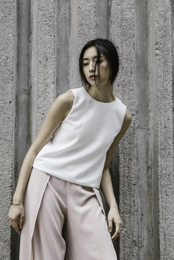darren wong photography portrait canon snapshot zamantha upfront models singapore