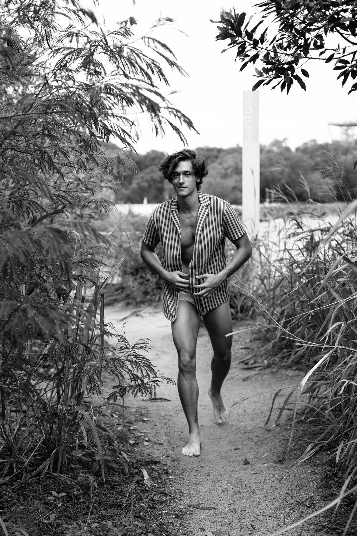 darren wong photography portrait fabricio bittencourt upfront model singapore