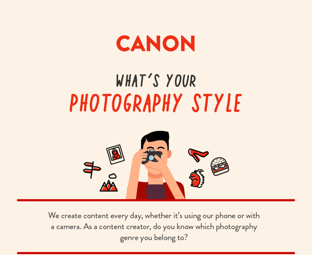 1-Canon-Snapshot-Whats-your-photography-styles.png