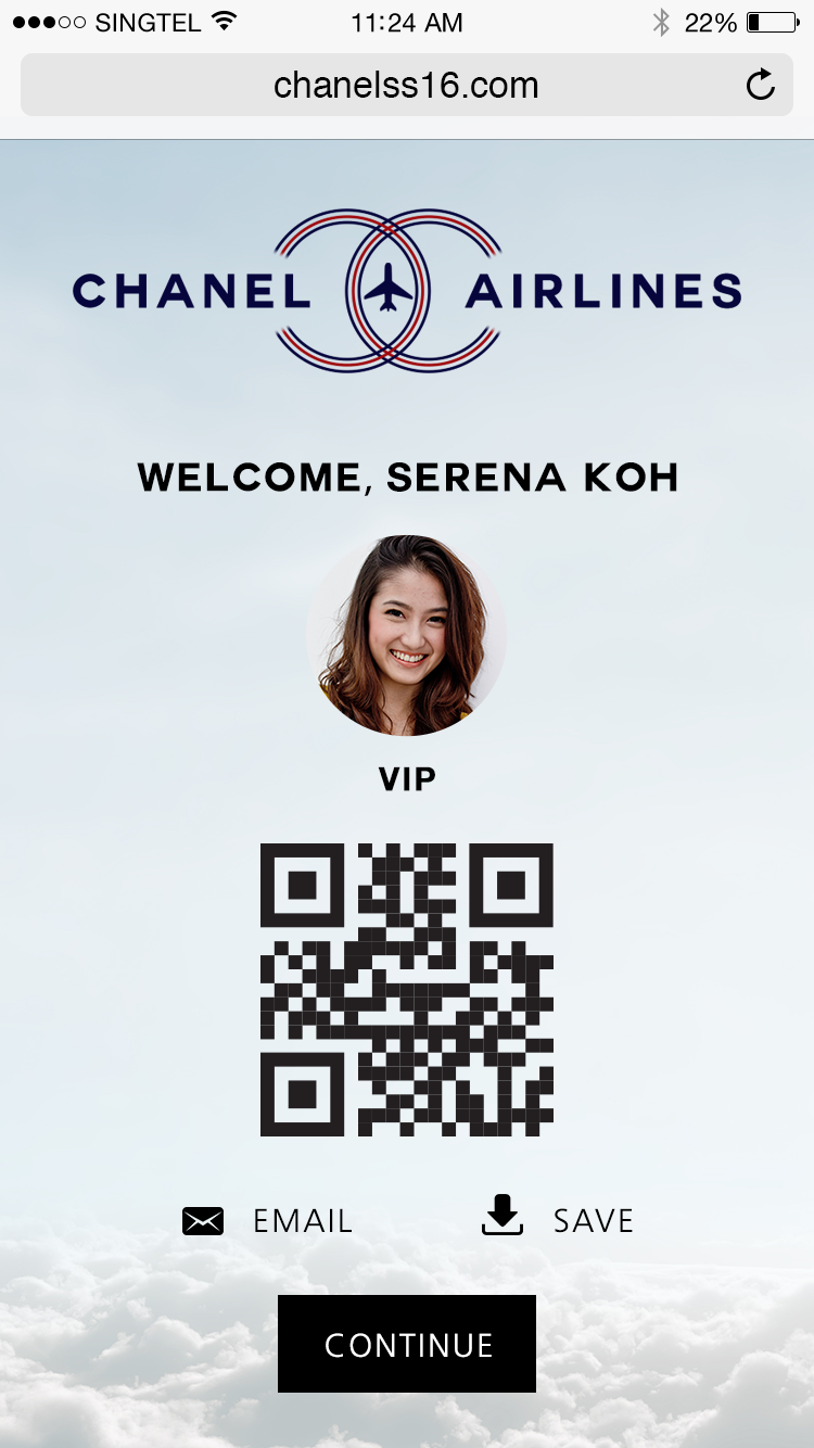 Welcome(Microsite-Mobile View).png