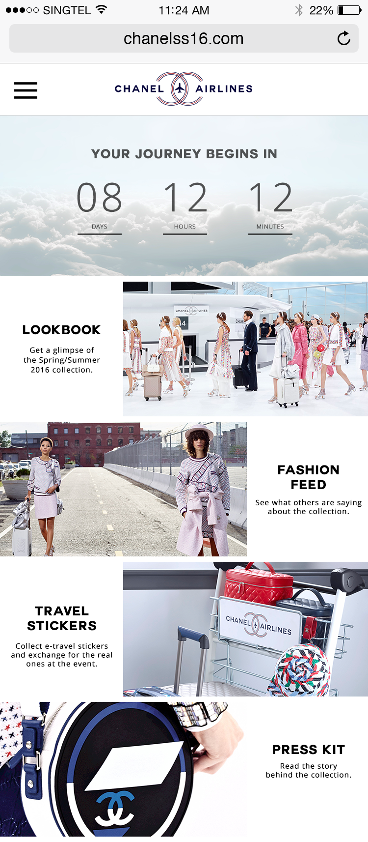 Landing-PAGE-(Microsite-Mobile-View).png