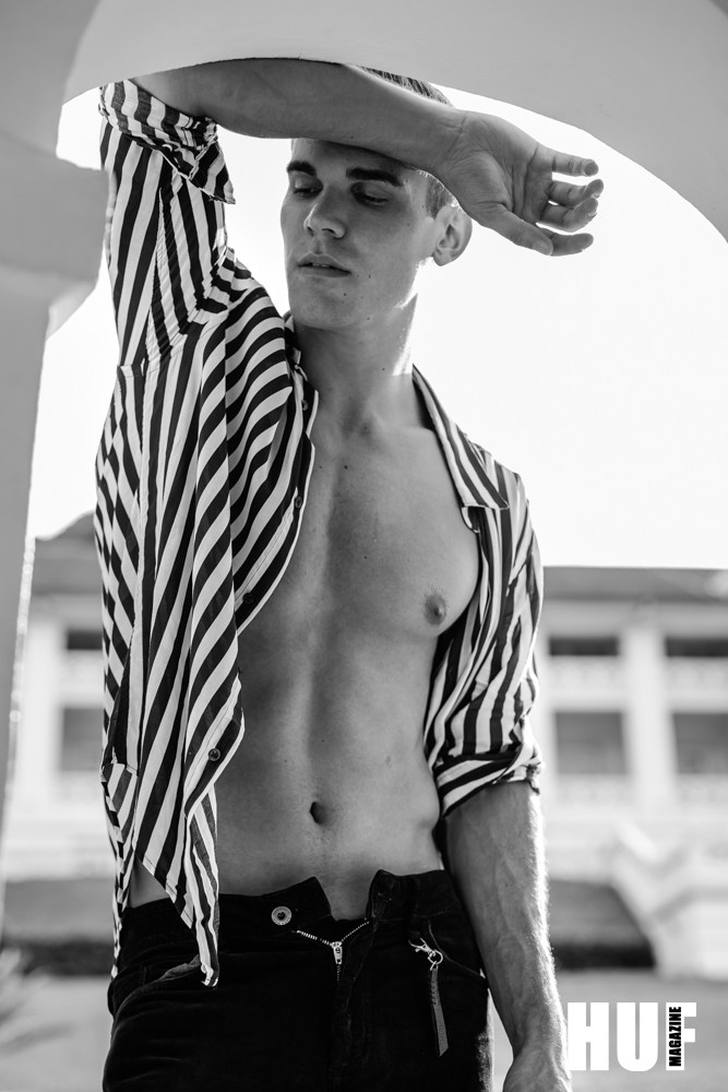 darren wong photography portrait nicholas vincent brown diva models singapore huf magazine
