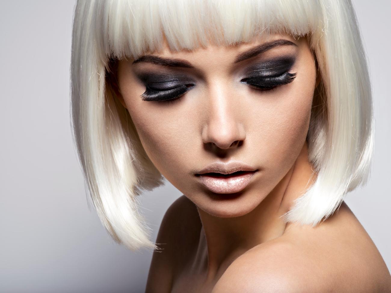 Eyelash Extensions Sarah Hurst Skin Beauty