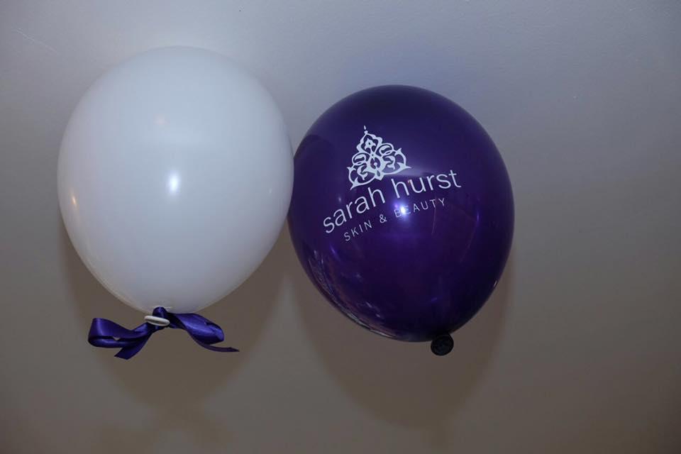 sarah-hurst-balloons.jpg