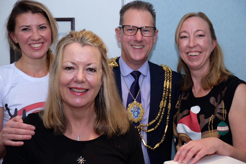 brighton-mayor-at-beauty-event.jpg
