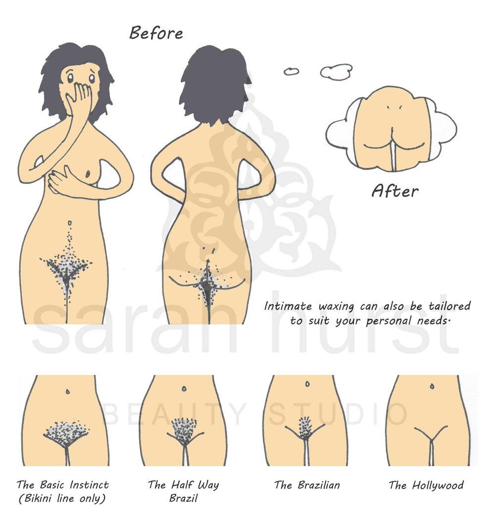Orissa girls sex vagina breast photos