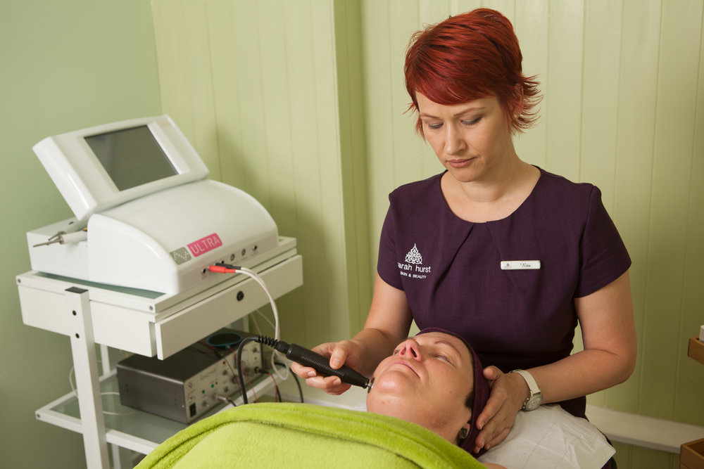 caci-facial-brighton