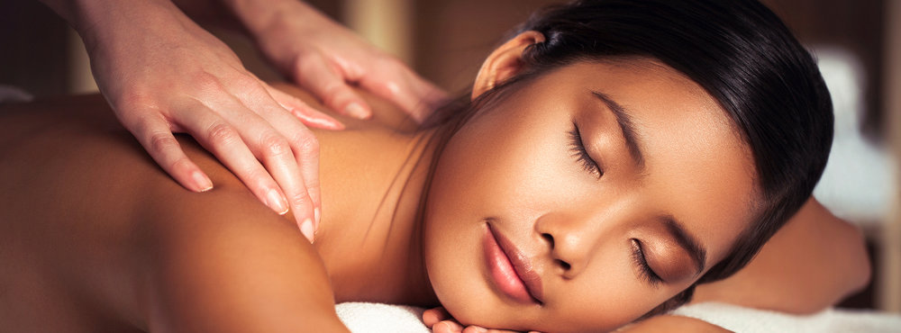 Massage Brighton