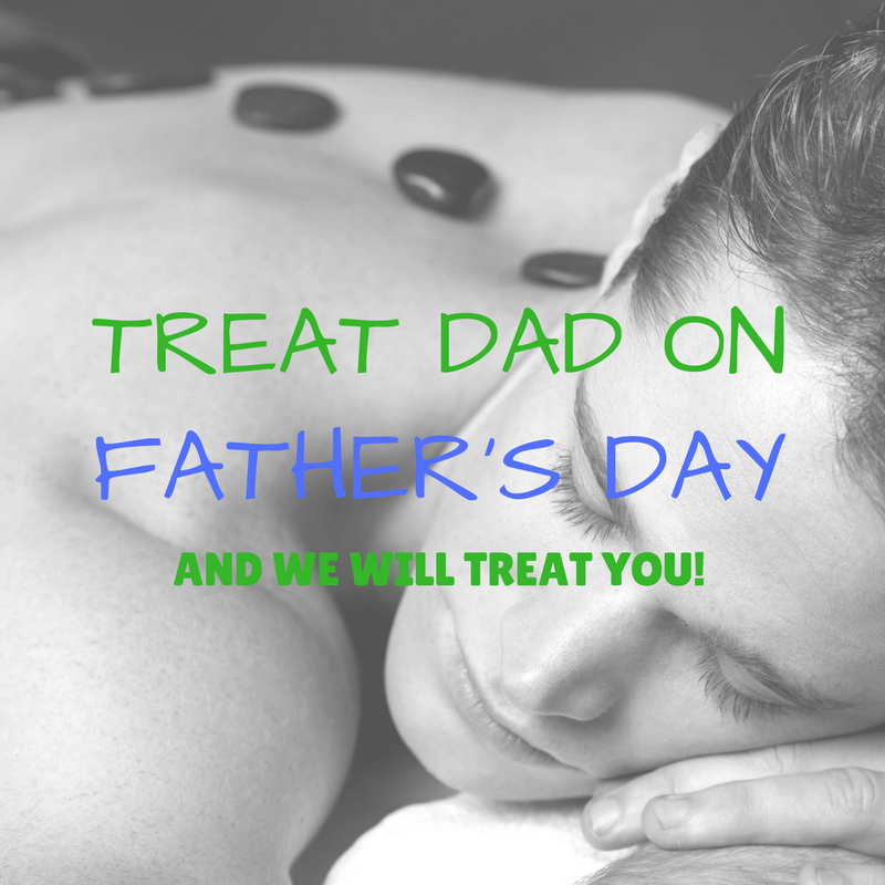 TREAT DAD.png