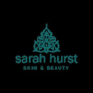 Sarah-Hurst-Brighton-Beauty-Salon-Logos.png
