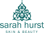 Sarah-Hurst-Brighton-Beauty-Salon-Logo-ft.png