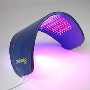 led-light-therapy-brighton.jpg