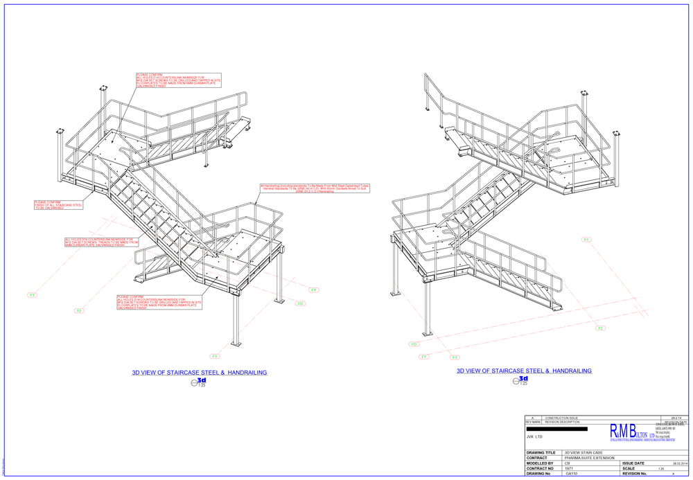 1971-GA110 - 3D VIEW STAIR CASE - Rev A.png