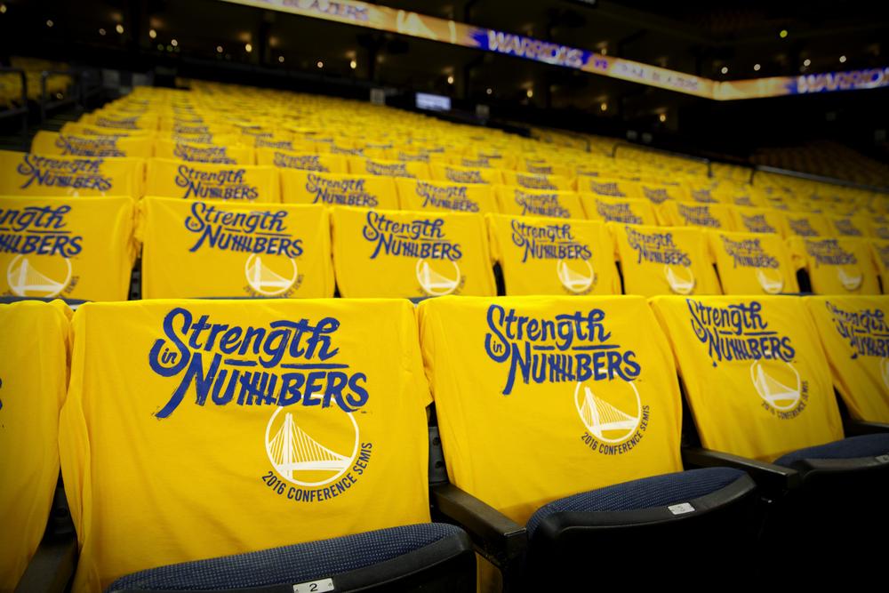 Dub City Shirts – Image credit: Google