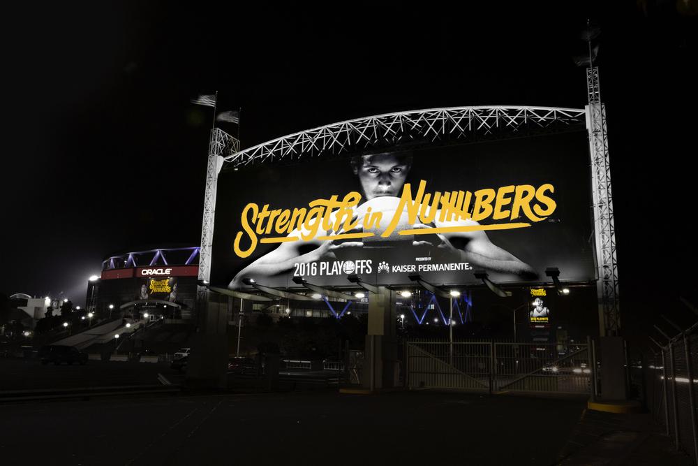 Stadium – Image credit: Google