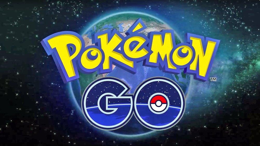 Pokemon Go! – Coming to UK soon